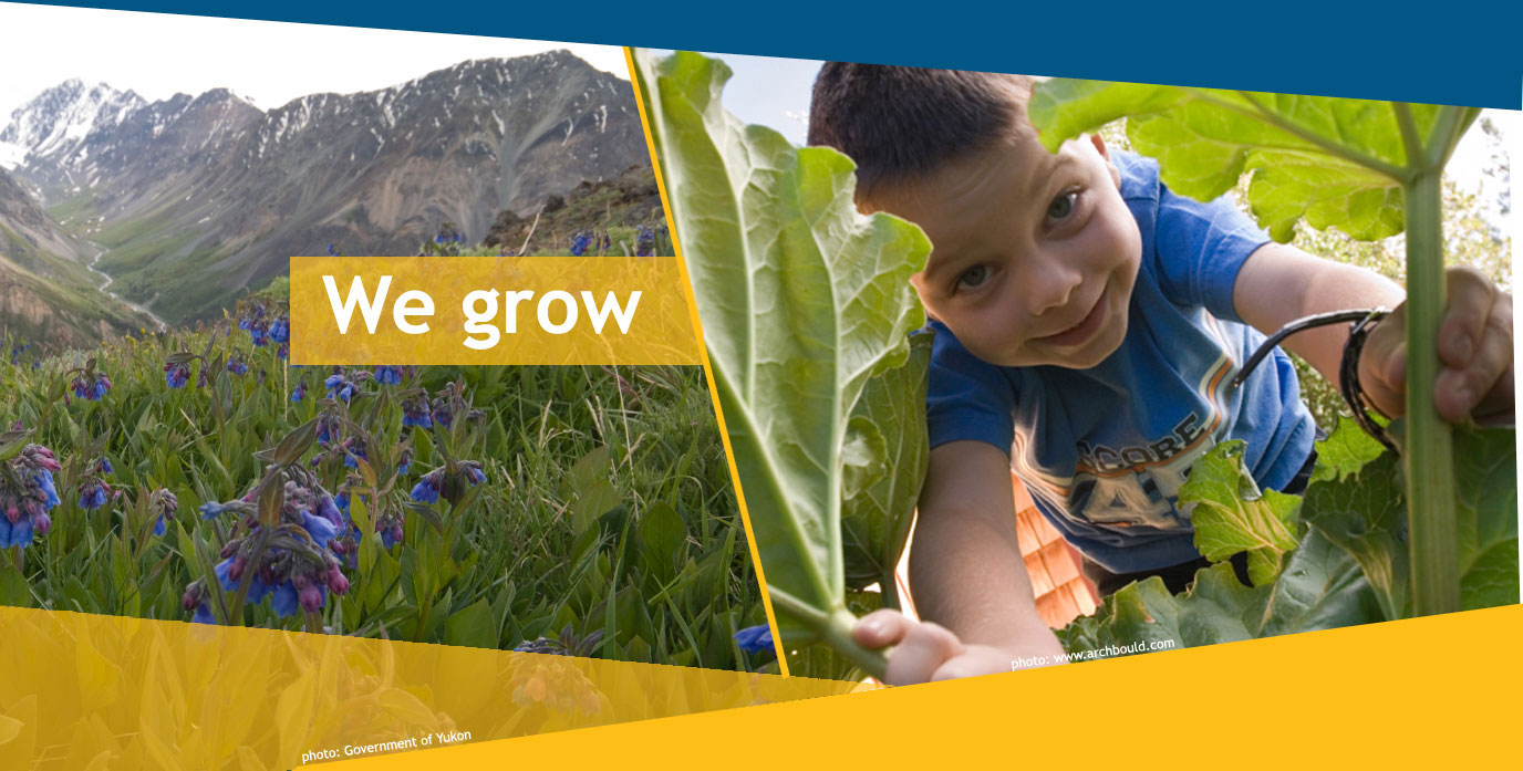 we_grow