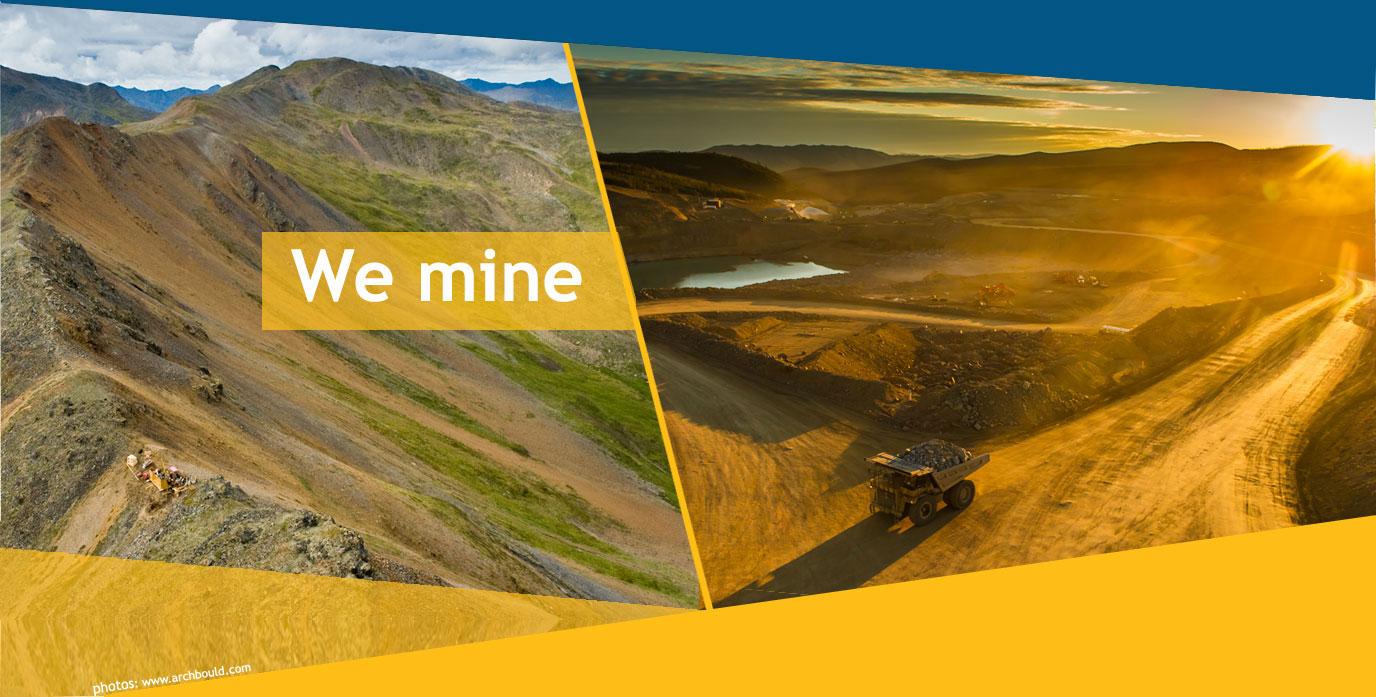 we_mine
